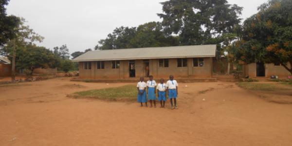 PrimarySchool2014
