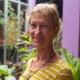 Marja Van Deurse